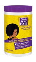 Novex AfroHair Style Mask