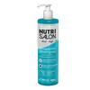 Nutrisalon Anti-Age Champô Alisante 500ml