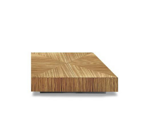 COFFEE TABLE-CT-13 - Beyoot Furniture