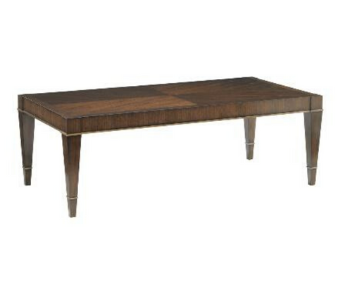 COFFEE TABLE-CT-14 - Beyoot Furniture