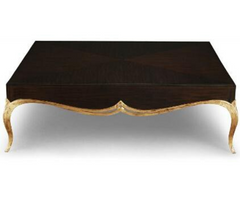 COFFEE TABLE-CT-15 - Beyoot Furniture