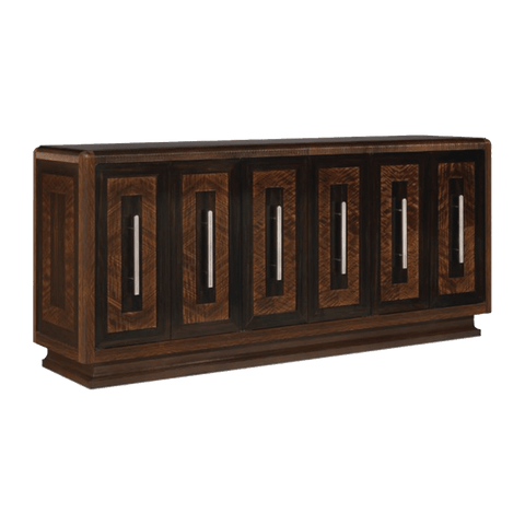 BUFFET-BU-05 - Beyoot Furniture