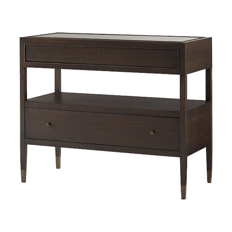 BUFFET-BU-06 - Beyoot Furniture
