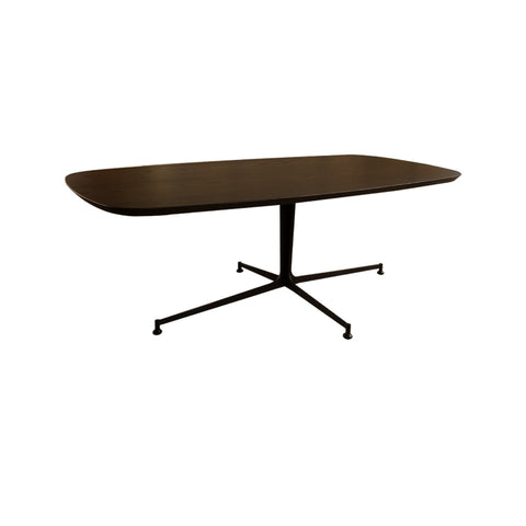 BEY- CT-09  Cocktail Table - Black