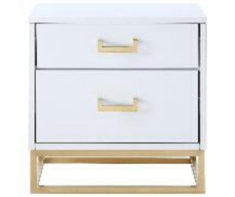 NIGHTSTAND-NS-14 - Beyoot Furniture