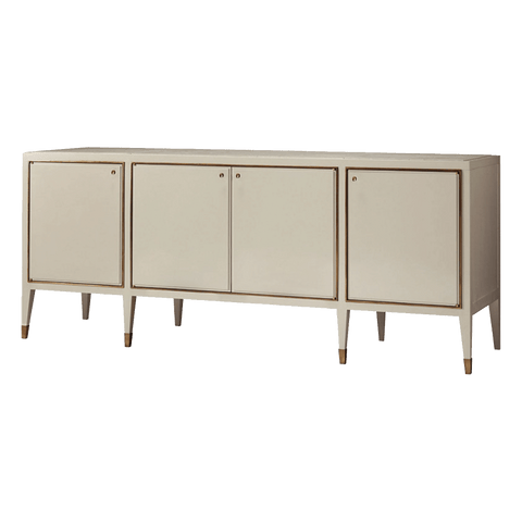 BUFFET-BU-07 - Beyoot Furniture