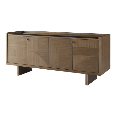 BUFFET-BU-09 - Beyoot Furniture