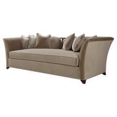 Bey.SF-10 3 Seats Sofa-Euro gold