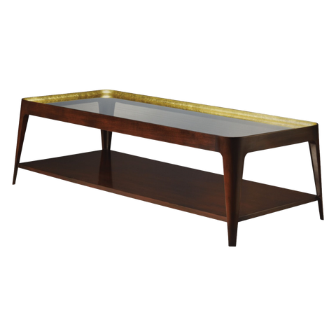 Cocktail Table CT-05