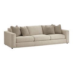 Bey.SF-13 3 Seats Sofa-Beige
