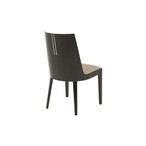 DINING CHAIR DCH-05 Grey