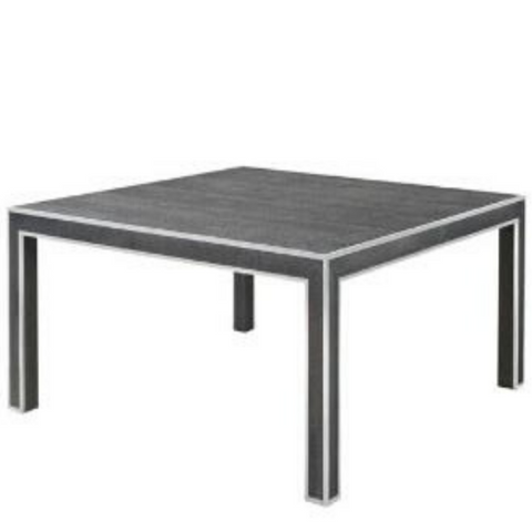 DINING TABLE-DT-10 - Beyoot Furniture
