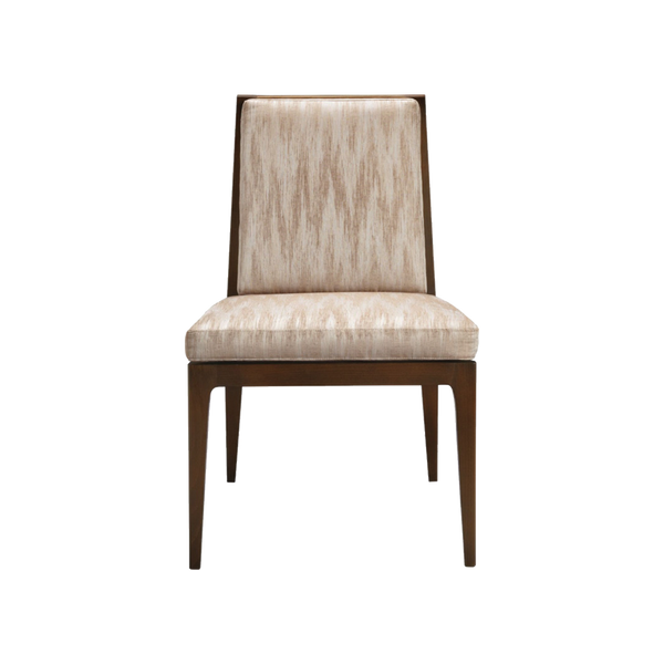 DINING CHAIR DCH-06 - DCH-06A Beige