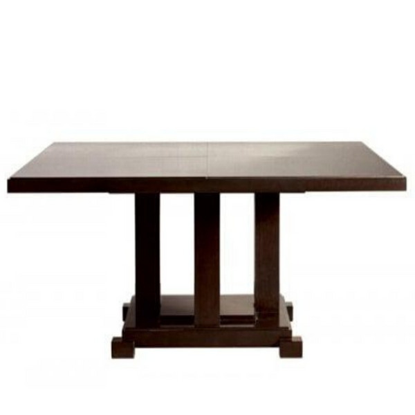 DINING TABLE-DT-11 - Beyoot Furniture