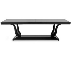 DINING TABLE-DT-14 - Beyoot Furniture