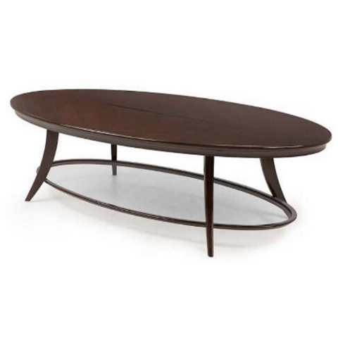 COFFEE TABLE-CT-04 - Beyoot Furniture