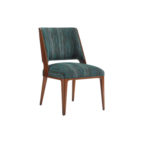 DINING CHAIR DCH-07