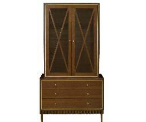 CABINET-CAB-04 - Beyoot Furniture