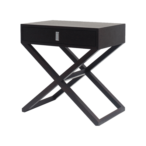 NIGHTSTAND NS-12