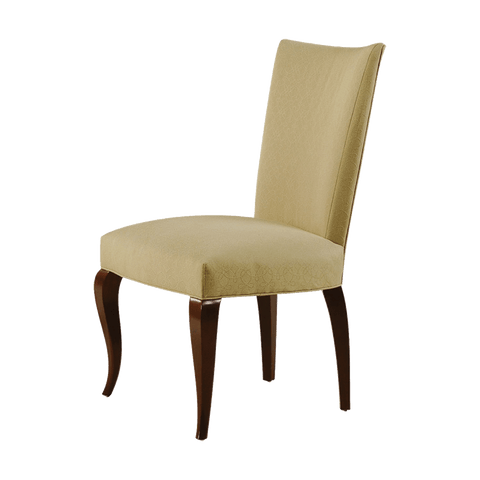 DINING CHAIR DCH-01  Beige