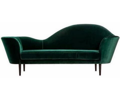 Sofa SF-07 - Beyoot Furniture