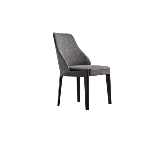 byt-DINING CHAIR DCH-13