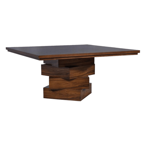 DINING TABLE-DT-13 - Beyoot Furniture