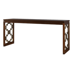 CONSOLE-CON-01 - Beyoot Furniture