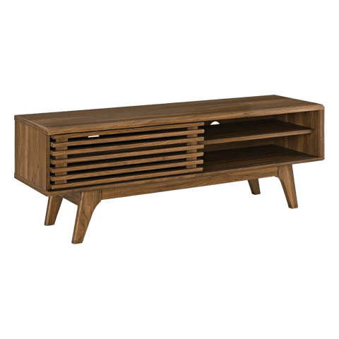 BYT-Tv table-TU-07-Brown