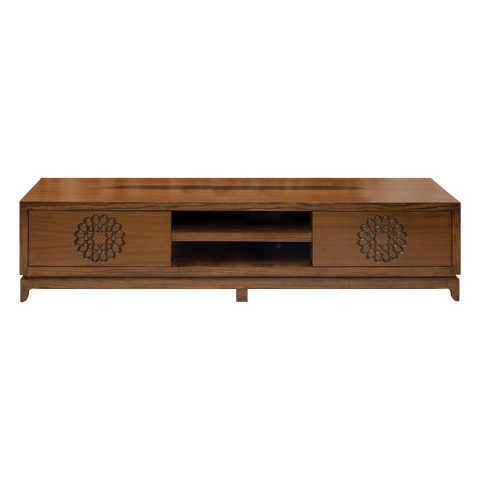 TV UNIT-TU-05 - Beyoot Furniture