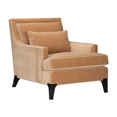 LOUNGE CHAIRS-CH-09 - Beyoot Furniture