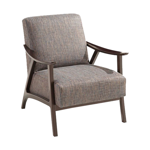 LOUNGE CHAIRS-CH-11 - Beyoot Furniture