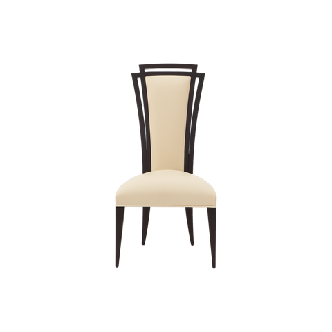 byt-Dining Chair DCH-15-white