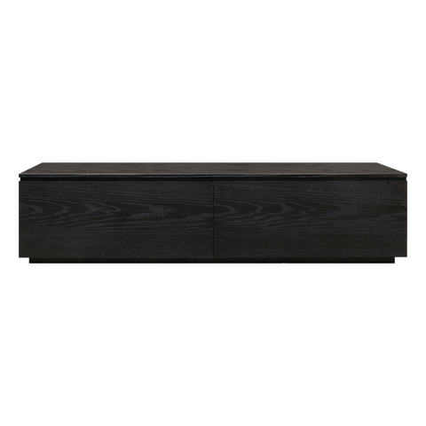 TV UNIT-TU-04 - Beyoot Furniture