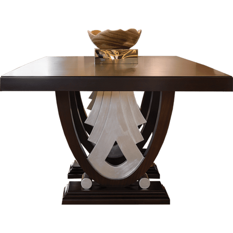 DINING TABLE-DT-12 - Beyoot Furniture