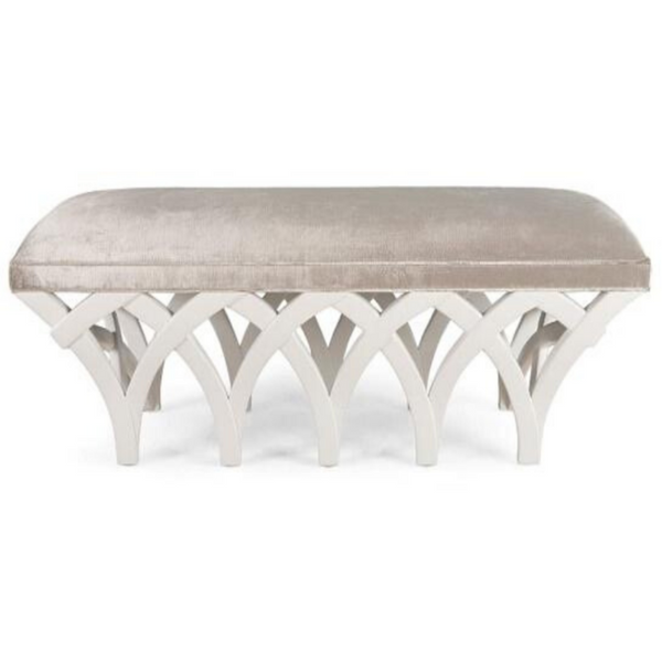 BENCHES & OTTOMANS -OT-03 - Beyoot Furniture