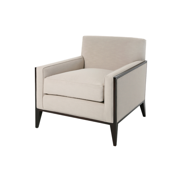 LOUNGE CHAIRS-CH-08 - Beyoot Furniture