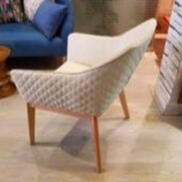 DINING CHAIRS-DCH-12 - Beyoot Furniture