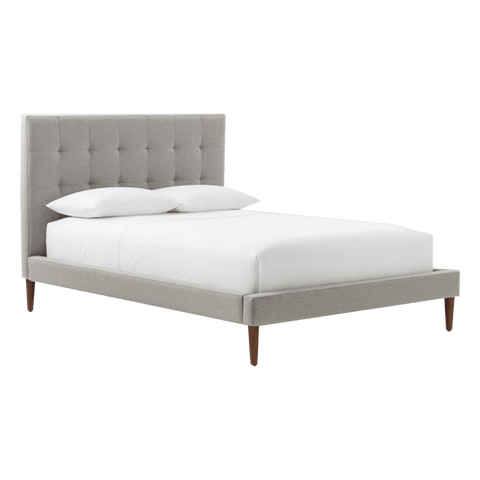 BEDS -BD-09 - Beyoot Furniture