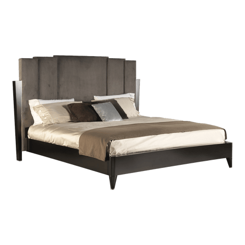 BEDS -BD-10 - Beyoot Furniture