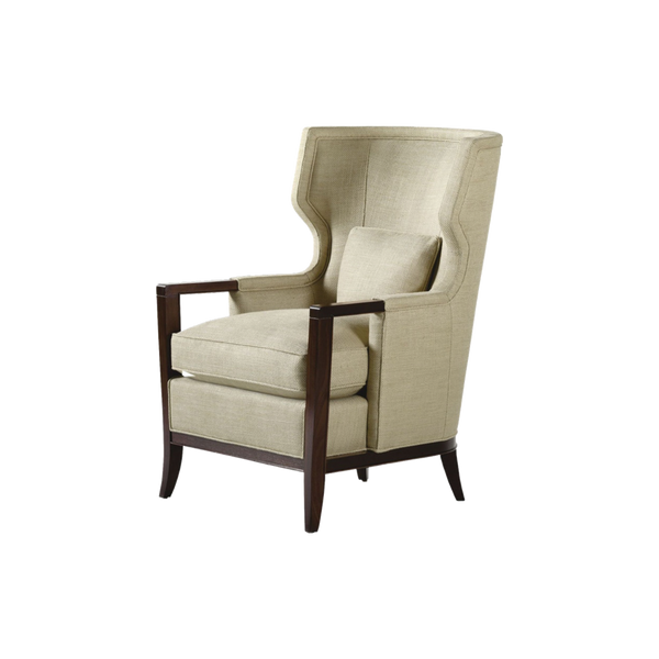 LOUNGE CHAIRS-CH-06 - Beyoot Furniture