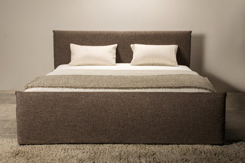 BEY- BED- BD-03 brown