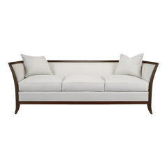 Bey.SF-05 3 Seats Sofa-White with 3 size