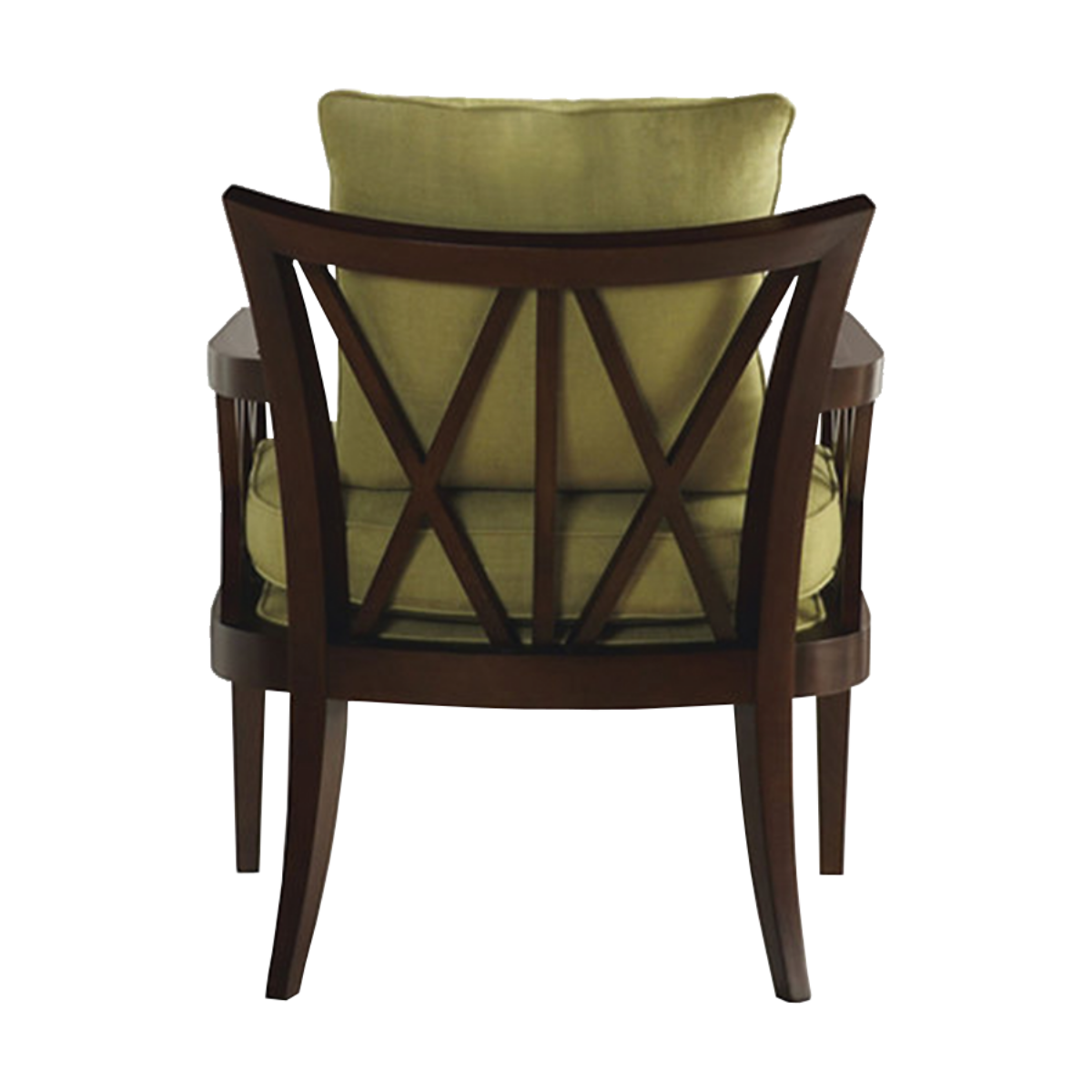 ACCENT CHAIRS-ACH-02 - Beyoot Furniture