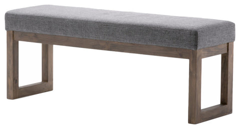 Bey.OT-10 Banquette-Gray&Brown