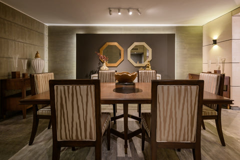 BYT DINING ROOM - 6
