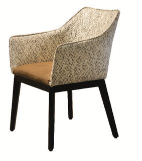 byt-Dining Chair DCH-12- beige