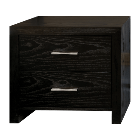 NIGHTSTAND NS-04