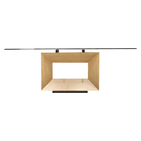 Dining Table DT-07