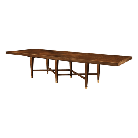 Dining Table DT-06